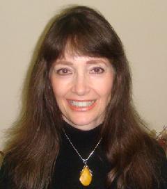 Ingrid Brand