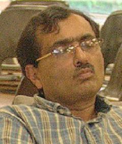 Dr. Sanjeev Bedi