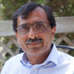 Sanjeev Bedi